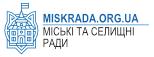 Веб-сайти для старостинських округів ОТГ України - STAROSTAT.ORG.UA