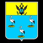 Герб - Ананьївський район