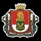 Герб - Білозерський район