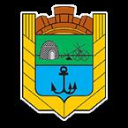 Герб - Бердянський район