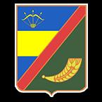 Герб - Білоцерківський район