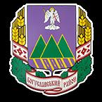 Герб - Богуславський район