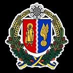 Герб - Бориспільський район