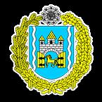 Герб - Броварський район