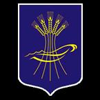 Герб - Буринський район
