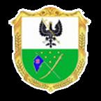 Герб - Чернігівський район