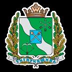 Герб - Чигиринський район