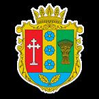 Герб - Ємільчинський район
