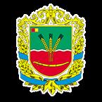 Герб - Голованівський район
