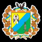 Герб - Городенківський район