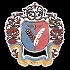 Герб - Гребінківський район