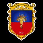 Герб - Іванівський район