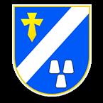 mostyshchenska-silska-rada