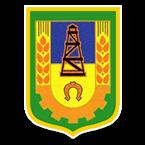 Герб - Карлівський район