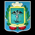 Герб - Кролевецький район