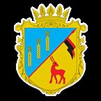 Герб - Козівський район