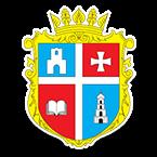 Герб - Кременецький район