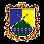 smyrnovska-silska-rada