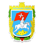 Герб - Луцький район