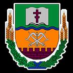 Герб - Макарівський район