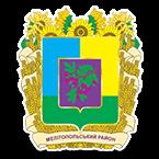 Герб - Мелітопольський район