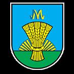 rozdolska-silska-rada