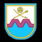 Герб - Могилів-Подільський район