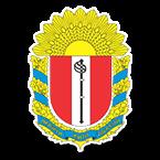 Герб - Новгородківський район