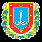 Герб - Одеська область