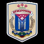Герб - Оржицький район