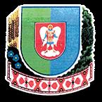 Герб - Овруцький район