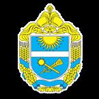 Герб - Петрівський район