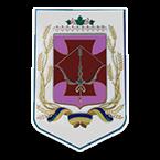 Герб - Пирятинський район