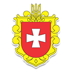 pryvilnenska-silska-rada-dubenskoho-raionu-rivnenskoi-oblasti