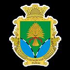 Герб - Роздільнянський район