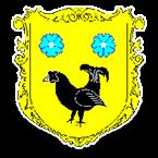 Герб - Старовижівський район