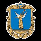 Герб - Тлумацький район