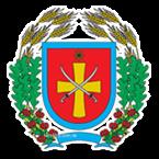 Герб - Томаківський район