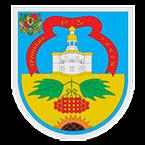 Герб - Троїцький район