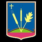 Герб - Тростянецький район