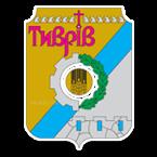 Герб - Тиврівський район