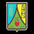 Герб - Варвинський район