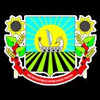 shakhtarska-silska-rada