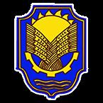 Герб - Великоолександрівський район