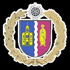 Герб - Вишгородський район