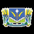 novobakhmutivska-silska-rada