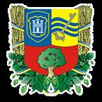 Герб - Житомирський район