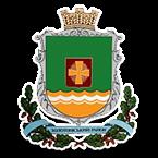 Герб - Золотоніський район