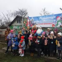 Мирненская громада - сердце Мелитопольщины!