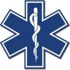 Комунальне некомерційне підприємство  «Волноваська лікарня планового лікування Волноваської районної ради» -